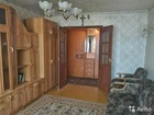 Уникальное foto  Скопин, 2-к квартира, 48, 6 м², 1/5 эт, 38845009 в Скопине