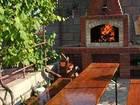 Уникальное изображение  Отель Учкуевка Радиогорка жилье и др, Заходите! 38876482 в Кургане