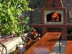 Изображение в   Отель учкуевка, радиогорка жилье снять аренда в Кургане 999