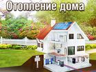 Фото в   Монтаж отопления, водоснабжения, канализации в Иваново 999