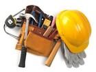 Смотреть изображение  Услуги по ремонту быта для вас 38908032 в Белгороде