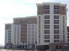 Изображение в   Продаю просторную квартиру с большой лоджией, в Кургане 2200000