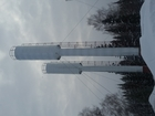 Увидеть фото  Водонапорные башни Рожновского под ключ Пермский край 38960902 в Перми