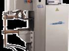 Фотография в   НПФ Электрик предлагает машину точечной в Санкт-Петербурге 10