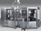 Новое изображение  Производство и поставка Линий розлива, комплектующих, модернизация 38989194 в Москве