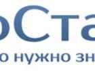 Скачать изображение  Станки после капитального ремонта 39003849 в Ярославле