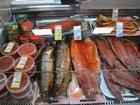 Просмотреть фото  Свежемороженая, мороженая рыба и морепродукты, сушеная и вяленая рыба, консервы рыбные, 39009596 в Краснодаре