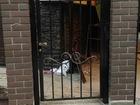 Просмотреть фото  Профильный забор – дешёвый и крепкий 39011617 в Кургане