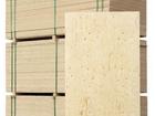 Смотреть фото  Фанера строительная, распродажа склада, от 69 руб, за лист, 39013462 в Нижнем Новгороде