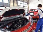 Увидеть фото  Автосервис DDM Motors – ремонт дизельных двигателей, 39021718 в Екатеринбурге