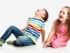 Новое foto  Детская одежда оптом от производителя в интернет-магазине «Фулторг», 39087721 в Москве