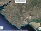 Фото в   Продам земельный участок возле моря в Крыму в Яхроме 3000000
