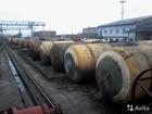 Увидеть foto  Железнодорожные котлы цистерн б/у 73м3, 39131863 в Ставрополе