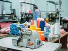 Уникальное фотографию  Пошив трикотажных и текстильных изделий в Саратове 39157065 в Москве