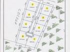Фото в   Продается земельный участок под ИЖС, площадью в Одинцово-10 2500000