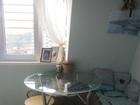 Свежее foto  Двухуровневая квартира в Сочи 39177945 в Сочи