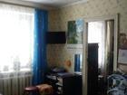 Скачать изображение  Продам 3 комнаты 39179237 в Кургане