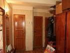 Свежее изображение  Продам 1-комнатную квартиру 39192646 в Кургане