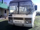 Скачать фото  Автобус паз 2009 г 39218641 в Стерлитамаке