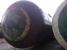 Новое фотографию  Железнодорожные котлы цистерн б/у 73м3, 39222803 в Белгороде
