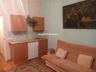Смотреть фото  Апартаменты с отдельными С/У (готовый бизнес) 39247887 в Санкт-Петербурге