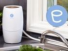 Смотреть изображение  eSpring Система очистки воды, Amway! 39253636 в Москве