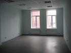 Уникальное фото  СДАЮ – Помещение свободного назначения 152 кв, м, в Москве район Соколиной Горы, 39260204 в Москве