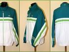 Скачать бесплатно foto  Винтажная ветровка-олимпийка 90-х Adidas, рп 39266065 в Москве