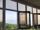 Увидеть фотографию  Квартира с документами и видом на море 39268513 в Сочи