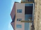 Смотреть фотографию  строительство построю крым у моря жилье 39286971 в Евпатория