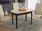 Просмотреть изображение  kupivopt, ru : Cтолы и стулья от изготовителя! 39297067 в Москве