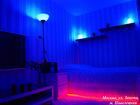 Скачать изображение  Аренда квартиры посуточно в Москве 39299741 в Москве