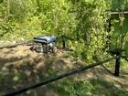 Скачать фото  Монтаж винтовых свай, Винтовые сваи, Доступные цены, 39327498 в Нижнем Новгороде