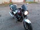 Просмотреть фото  Продаю мотоцикл Хонда CB 400 SF 39348258 в Краснодаре