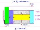 Скачать фотографию  Продаю арендный бизнес (нежилое помещение 100м + якорные арендаторы) 39396760 в Москве