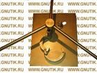 Просмотреть фотографию  Свой бизнес по изготовлению железных решеток 39405132 в Москве
