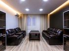 Скачать фото  Дизайн-Студия интерьера и экстерьера 39411390 в Кургане