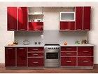 Новое foto  Кухонный гарнитур из пластика купить Москва 39416476 в Москве