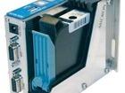 Увидеть изображение  на принтер ABAGS Micron 39522028 в Москве