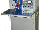 Просмотреть фотографию  Экономичная машина конденсаторной сварки МТК-2002ЭК 39533138 в Санкт-Петербурге