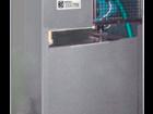 Уникальное изображение  Автономная станция охлаждения 39558630 в Санкт-Петербурге