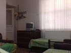 Просмотреть фото  Сдаю однокомнатный домик 39566206 в Ейске
