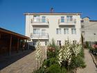 Просмотреть фотографию  Гостевой дом Риф - жилье для отдыха в Судаке, 39583608 в Судак