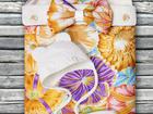 Смотреть фотографию  Премиальные конверты для новорожденных на выписку, Futurmama 39583673 в Омске
