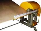 Смотреть фотографию  Станки для производства туалетной бумаги от производителя 39610759 в Кургане