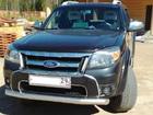 Уникальное изображение  Продам Ford Ranger рестайлинг 2011 г 39618349 в Архангельске
