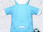 Увидеть foto  Комбинезон для новорожденного Futurmama Urban 39645619 в Тамбове