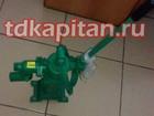 Просмотреть фотографию  Ручной насос для скважин и емкостей GBS-86 / вода из скважин и колодцев 39662993 в Екатеринбурге