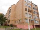 Смотреть фото  1-комнатная квартира в центре г, Руза Московская область, 90 км от МКАД 39665483 в Можайске