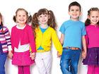 Новое изображение  Детская одежда оптом Новосибирск, 39688107 в Москве